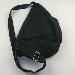 Ameribag Healthy Back Bag Back Pack